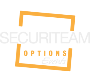Securiteam options events Bretagne