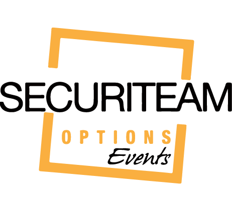 Securiteam options events