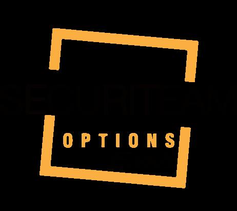 Securiteam options events