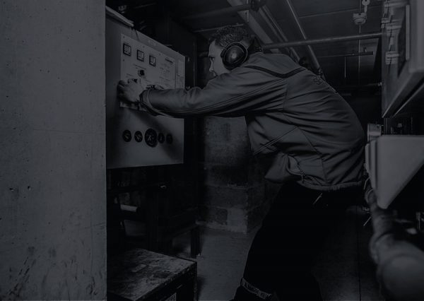 Formation HO/BO, habilitation électrique