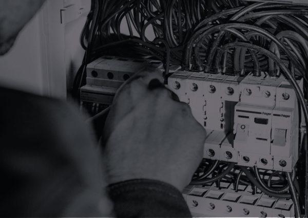 Formation BS/BE Manoeuvre (préparation à l'habilitation électrique)