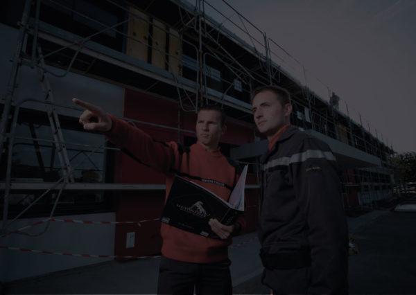 Remise à Niveau SSIAP 1, agent de sécurité incendie