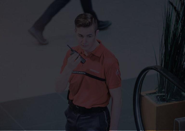 Recyclage triennal SSIAP 1, agent de sécurité incendie