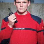 Agent de sécurité incendie – SSIAP 1