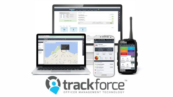 GuardTek est un outil complet, conçu spécialement pour les professionnels de la sécurité, fiable et intuitif alliant la gestion du personnel, la prévention des risques et l'analyse des performances.